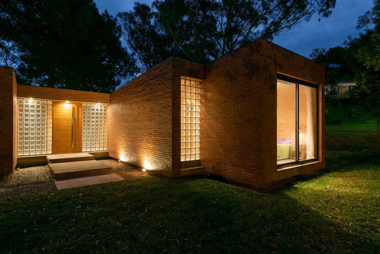 Casa RINCON - Estudio Galera - Foto © Diego Medina 034 (Copiar)