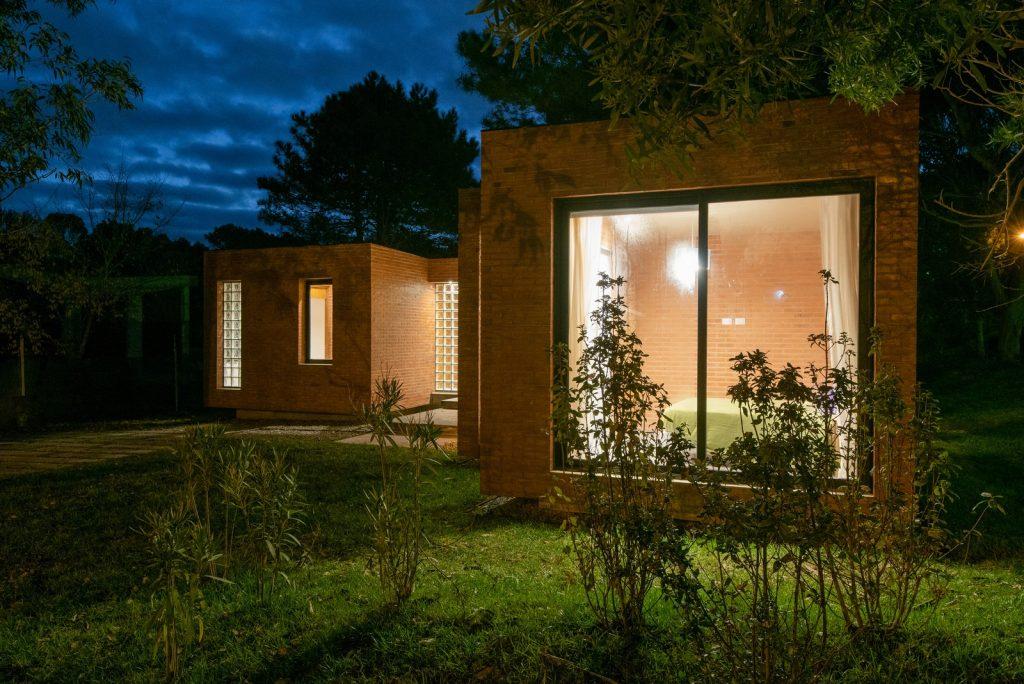 Casa RINCON - Estudio Galera - Foto © Diego Medina 035 (Copiar)