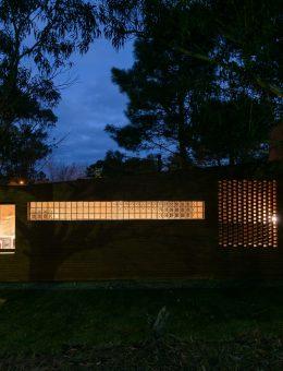 Casa RINCON - Estudio Galera - Foto © Diego Medina 036 (Copiar)