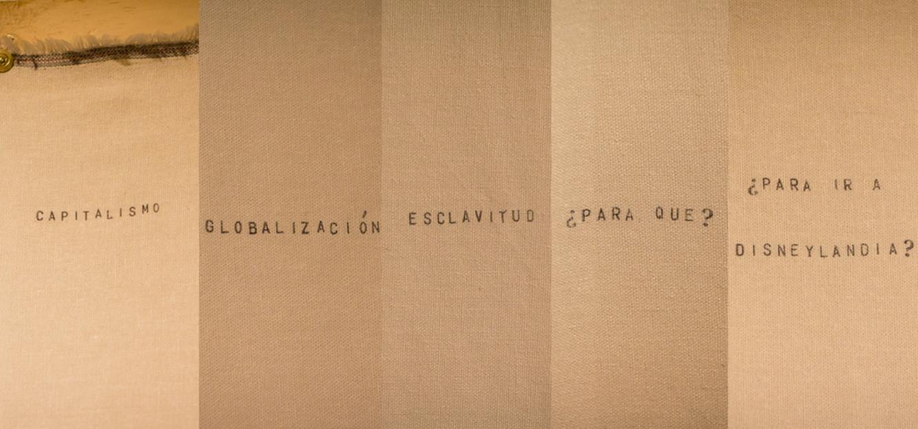 Diseño sin título (Copiar)