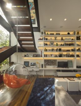 Home Office (2) (Copiar)