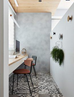 Home Office (7) (Copiar)