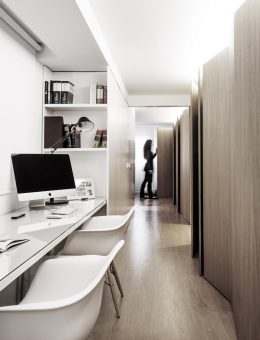 Home Office (Copiar)
