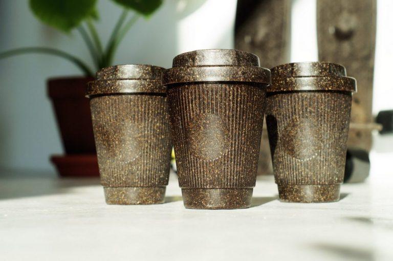 Kaffeeform_WeducerCup