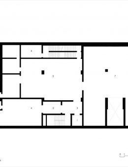 Z:AltroAC - PUBBLICAZIONIAA - MATERIALE COMPLETO�1-COMPLETE