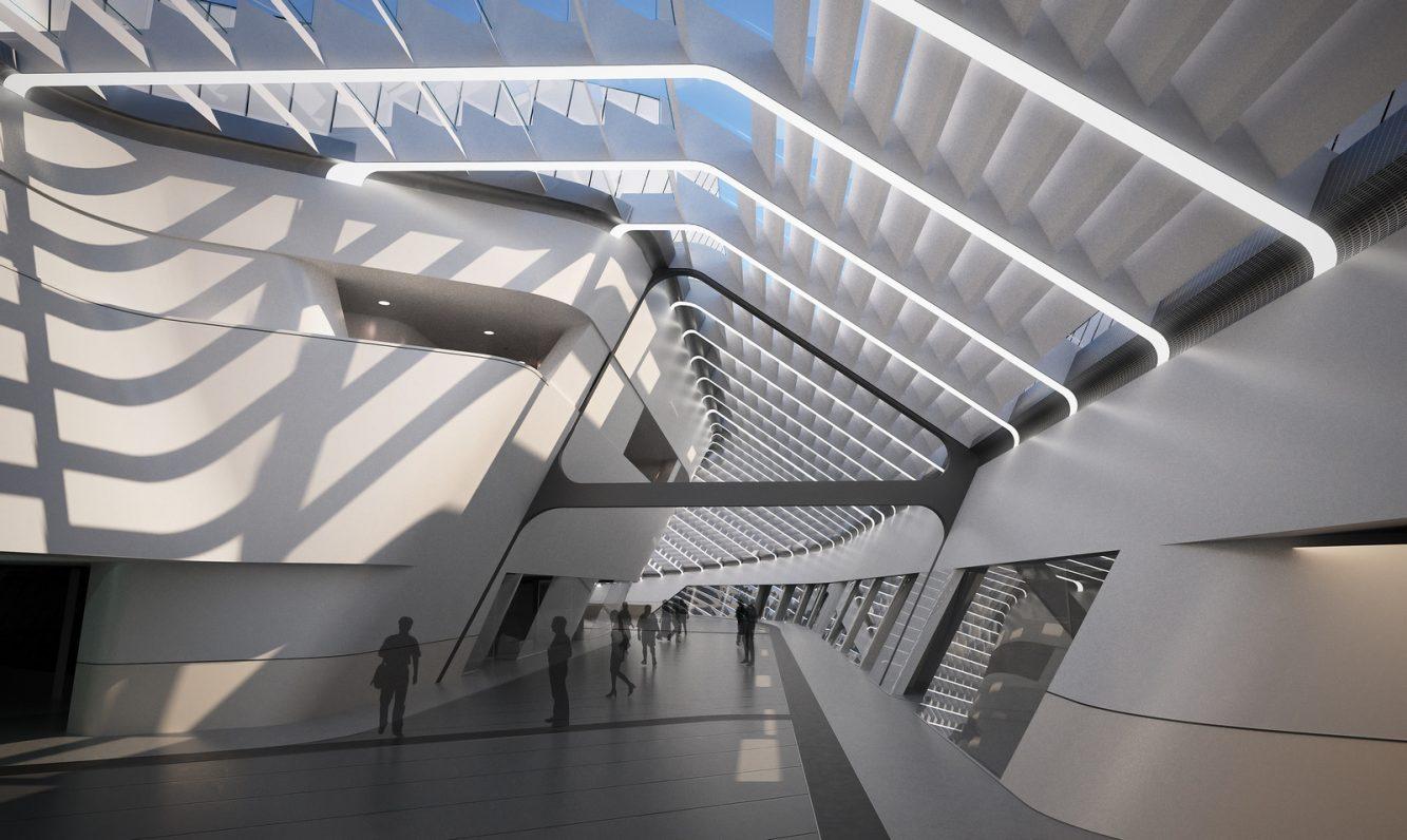 ZHA_Napoli Afragola High Speed Train Station_Int_Render_02 (Copiar)