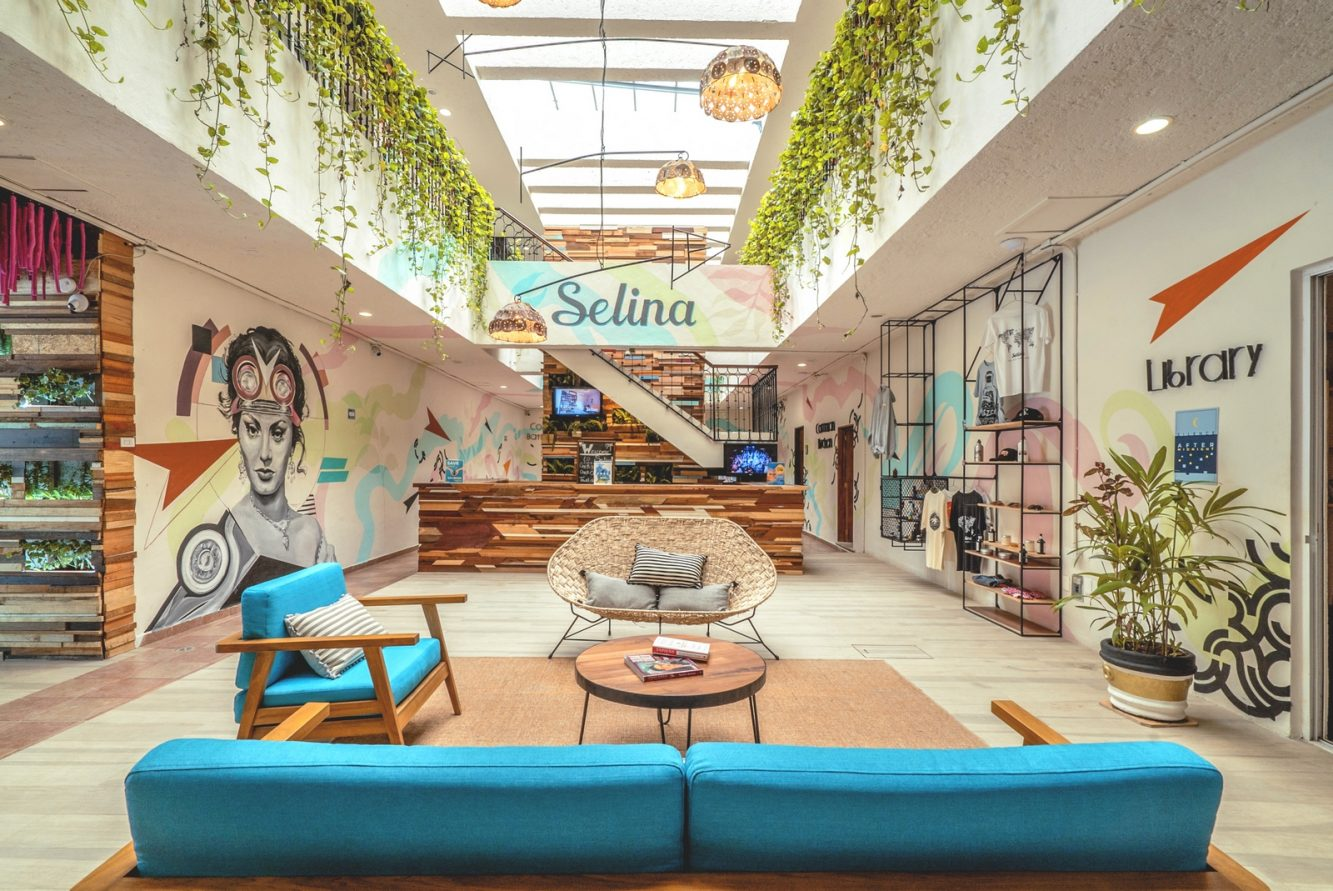002_Selina_Cancun_Lobby (Copiar)