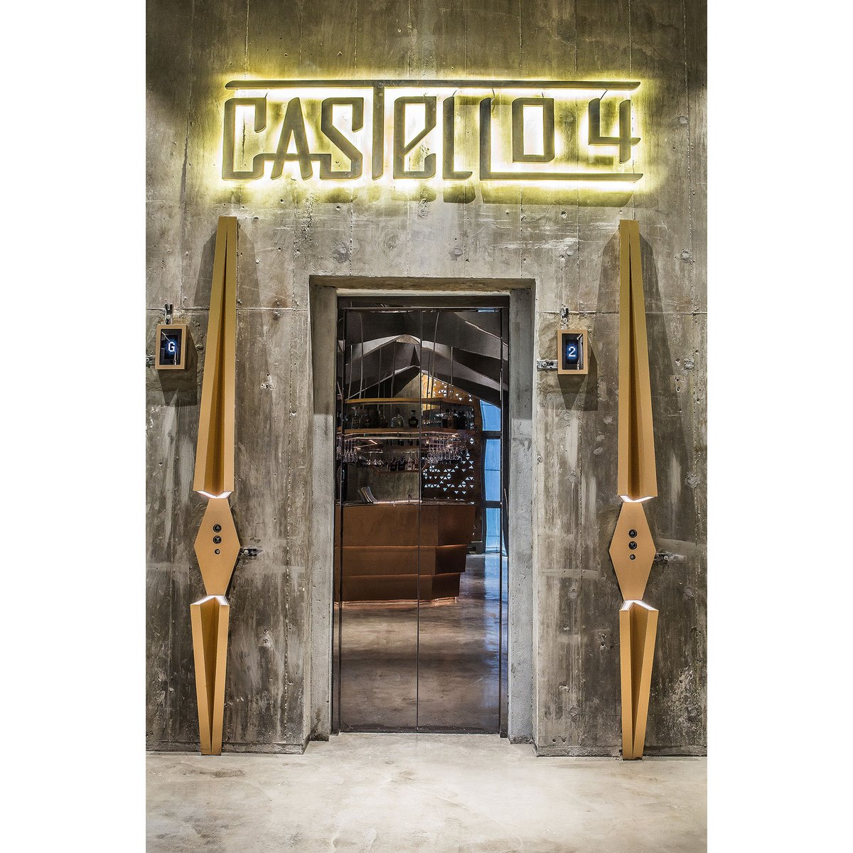 58801-201737-castello-4-5-4 (Copiar)
