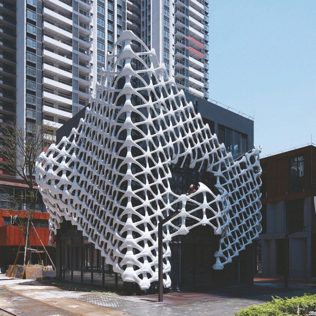 59772-214791-arachne-a-3d-printed-building-facade-5-1 (Copiar)