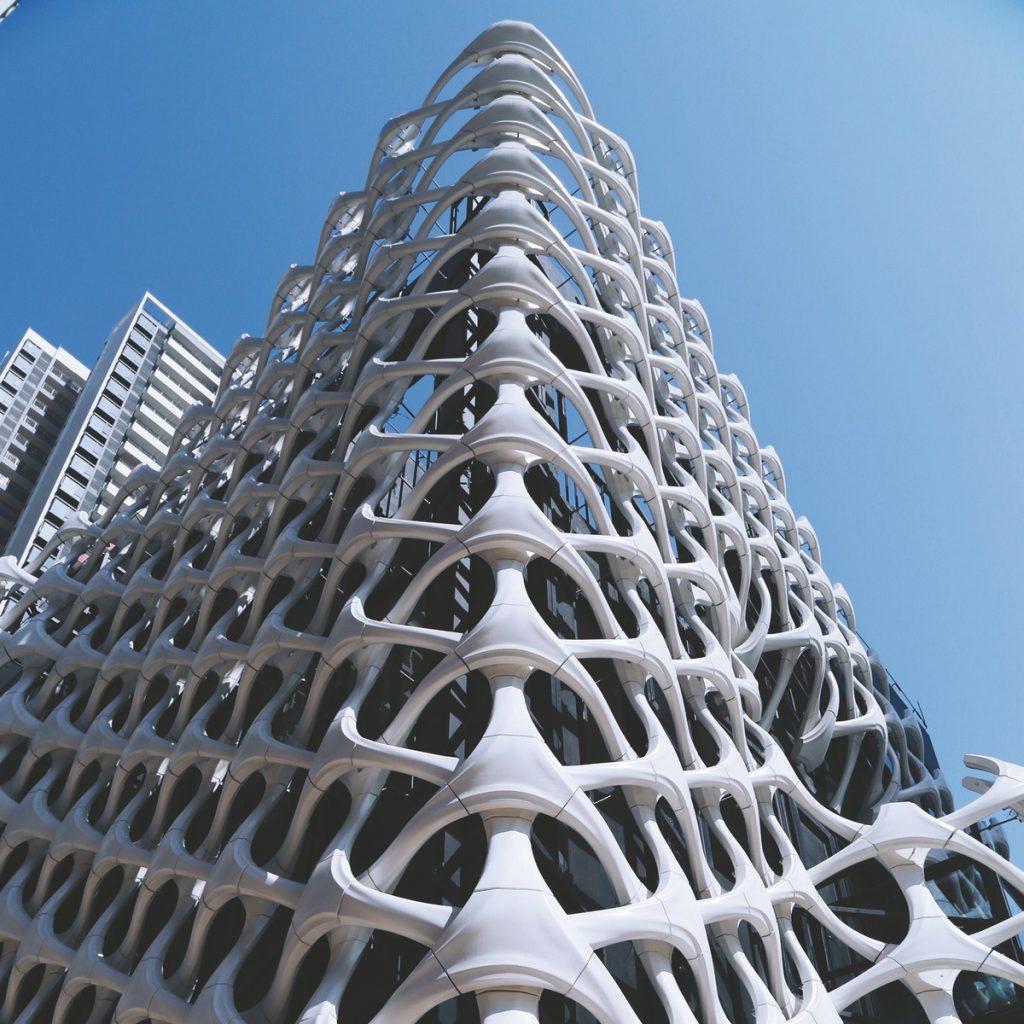 59772-214791-arachne-a-3d-printed-building-facade-5-3 (Copiar)