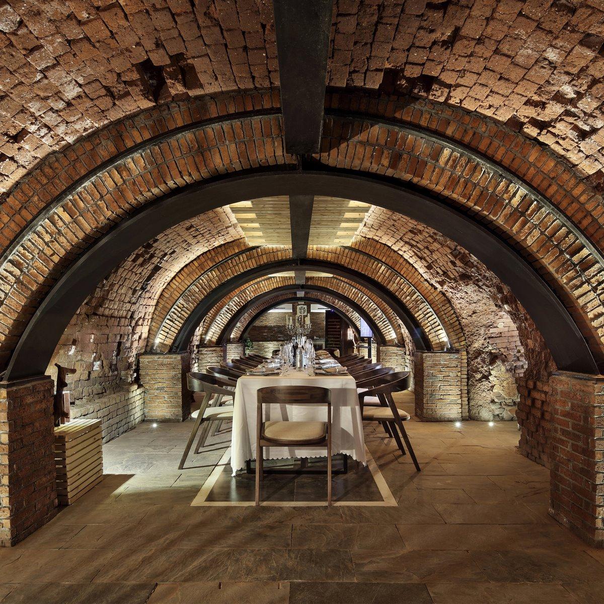 62522-218304-brickkiln-folk-inn-and-museum-5 (Copiar)
