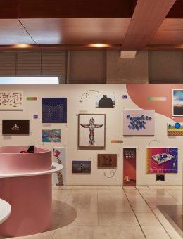 Puerto Rico - Muuaaa Design Studio Ph: EdReeve