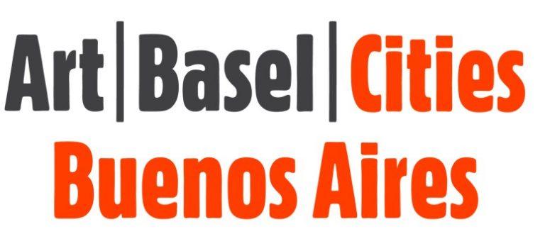 Logo ABC BA