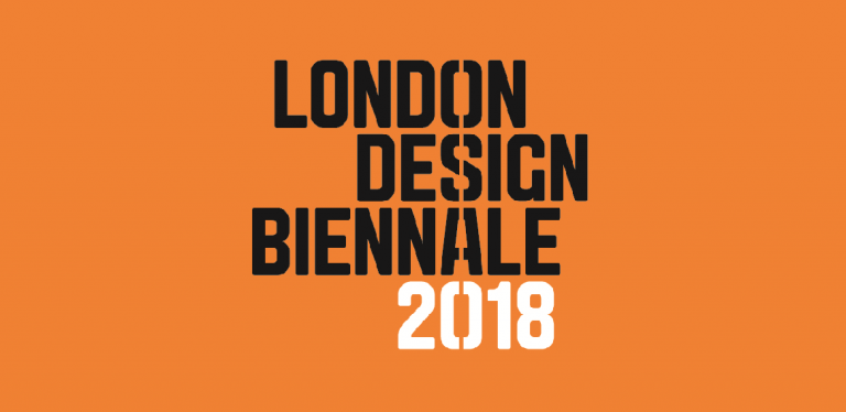 London_Design_Biennale_18 18