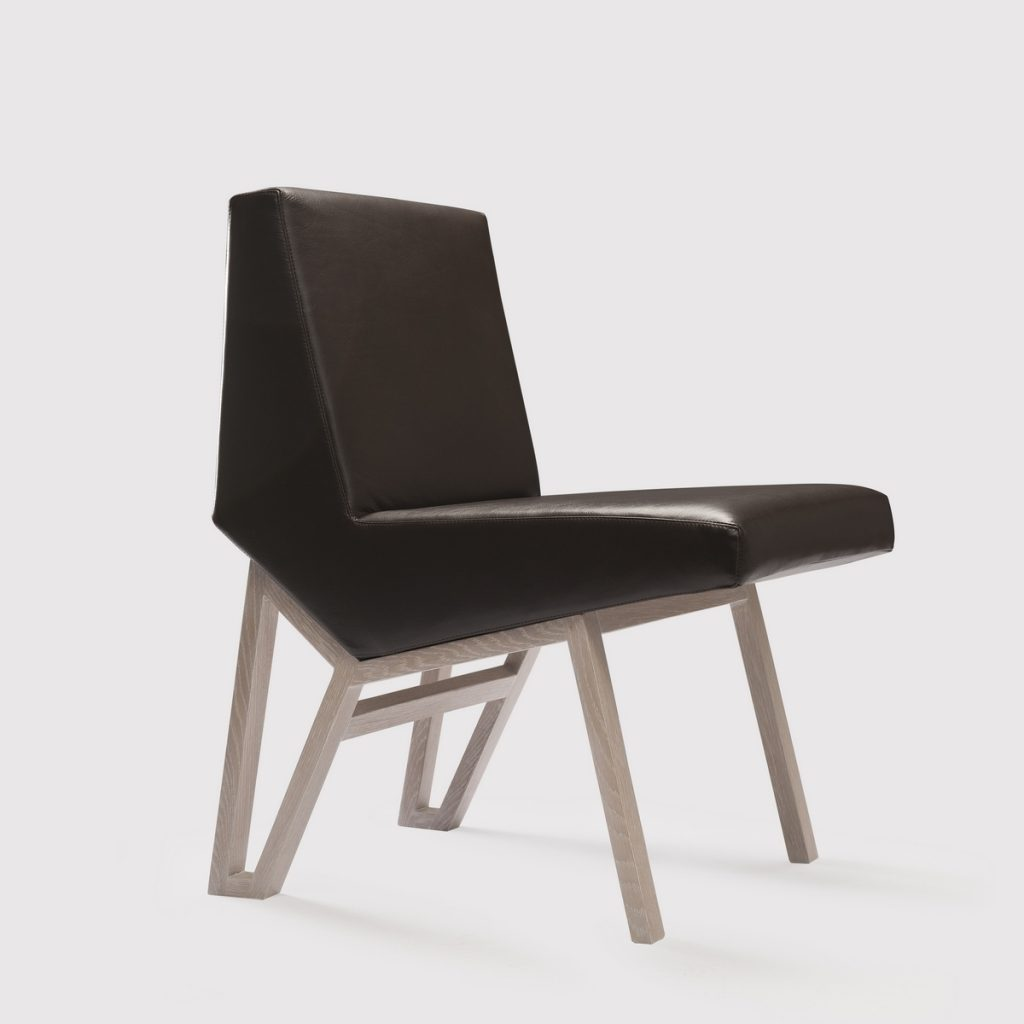 OKHA_Volt_DiningChairs_1 (Copiar)