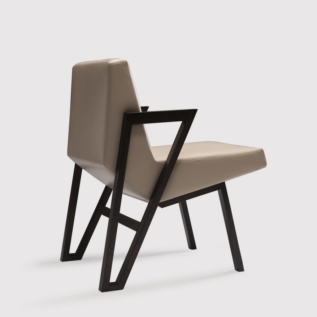 OKHA_Volta_DiningChairs_3 (Copiar)
