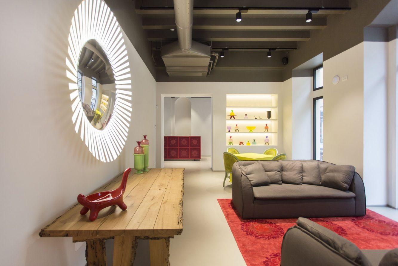 Zona Lounge photo Adelaide Saviano (Copiar)