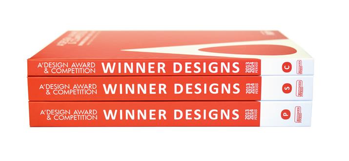 winnerdesignsbook2014