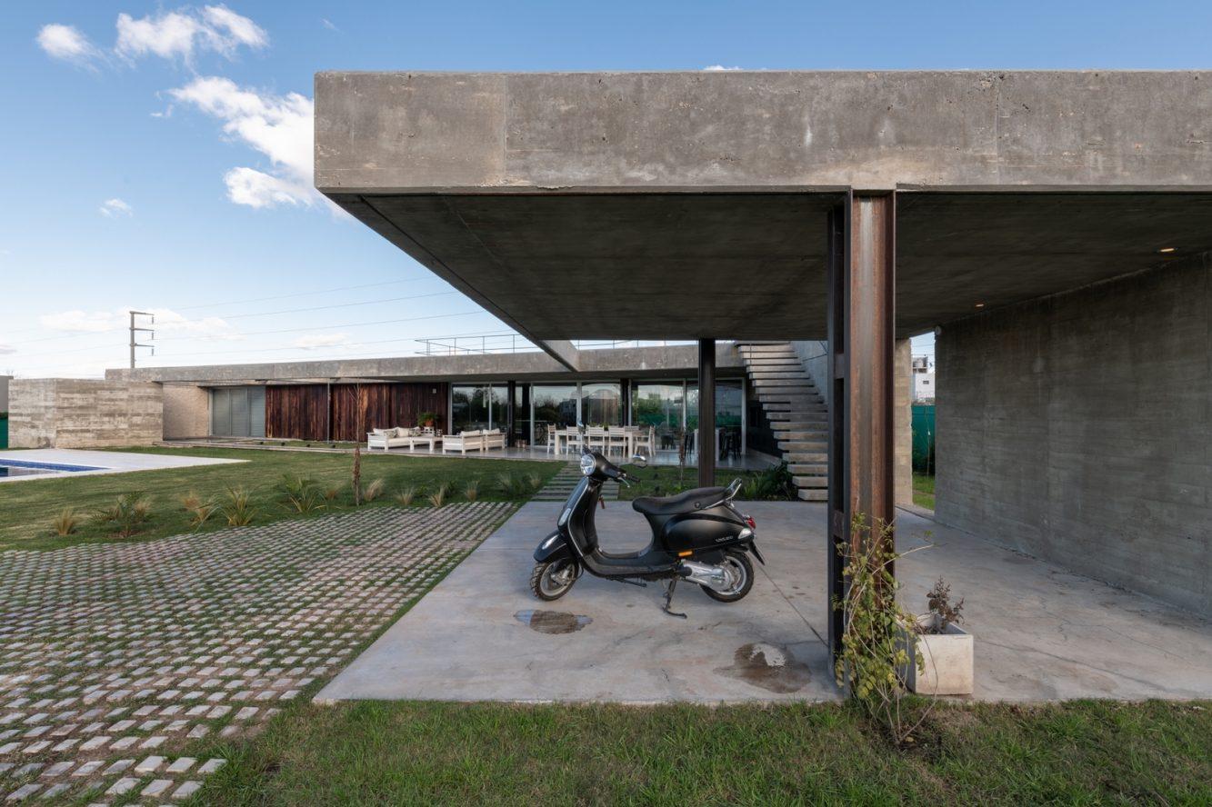 010618  -  Vivienda Altos Chatteau ph G Viramonte-3694 (Copiar)