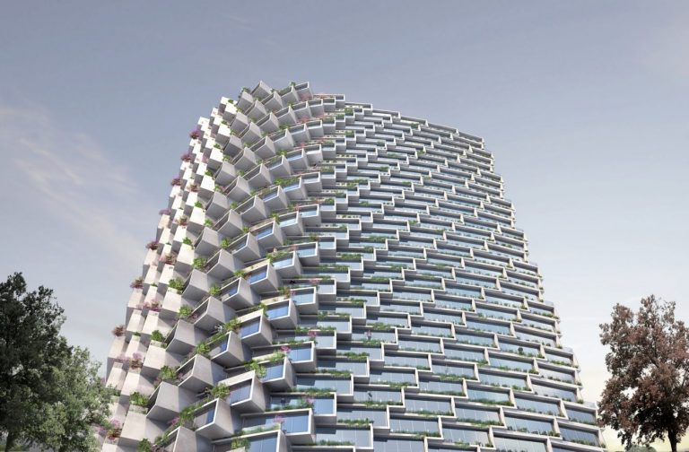 01_BIG_ALTO_IQON_Looking-Up_Image-by-BIG-Bjarke-Ingels-Group (Copiar)