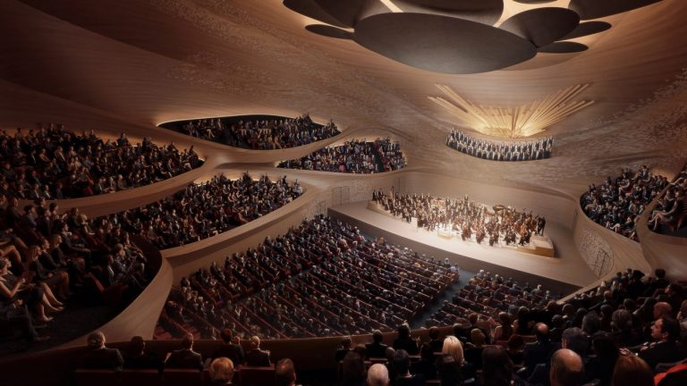 06_ZHA_Sverdlovsk Philharmonic Concert Hall_Render by VA (Copiar)