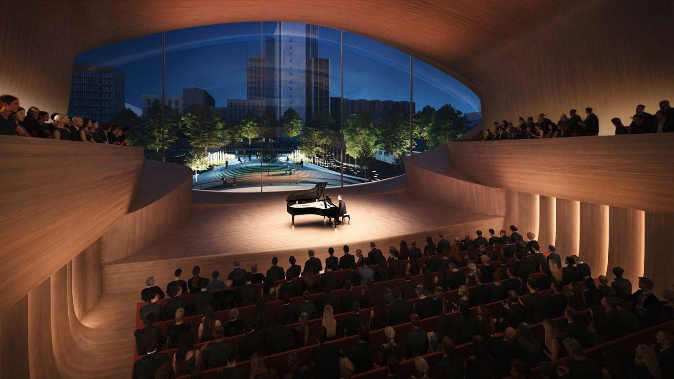 07_ZHA_Sverdlovsk Philharmonic_Concert Hall_Chamber Hall_Render by VA (Copiar)