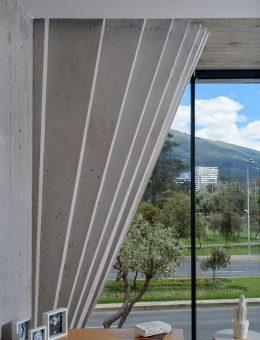 16_ALTO_Sales-Pavilion (Copiar)