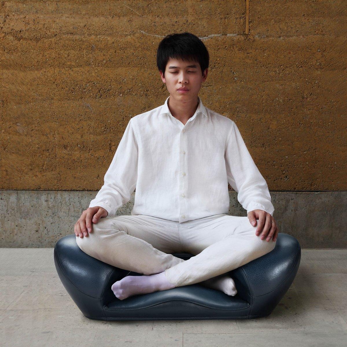 Ph: Gao Fenglin, 2017