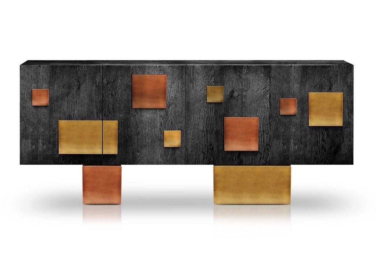 Ph: Railis Kotlevs, Founder and designer at Railis Design