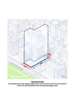 ALTO_Diagram_2_Image-by-BIG-Bjarke-Ingels-Group (Copiar)
