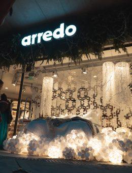 Arredo (Copiar)
