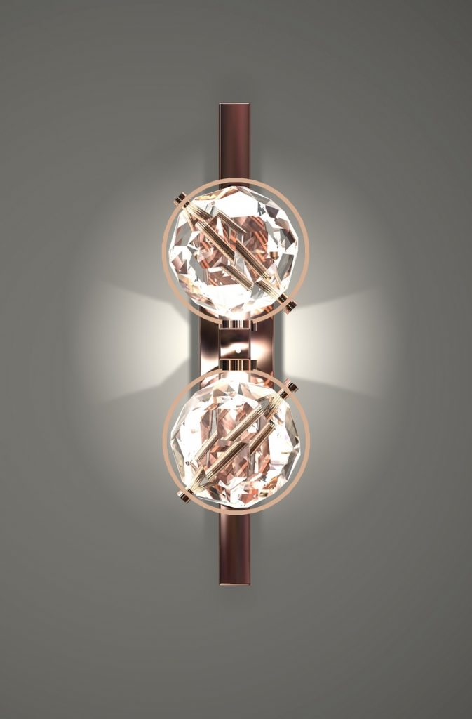 Boule_Wall-Light_copper-front_by-WINDFALL (Copiar)