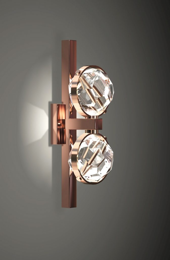 Boule_Wall-Light_copper-lateral_by-WINDFALL (Copiar)
