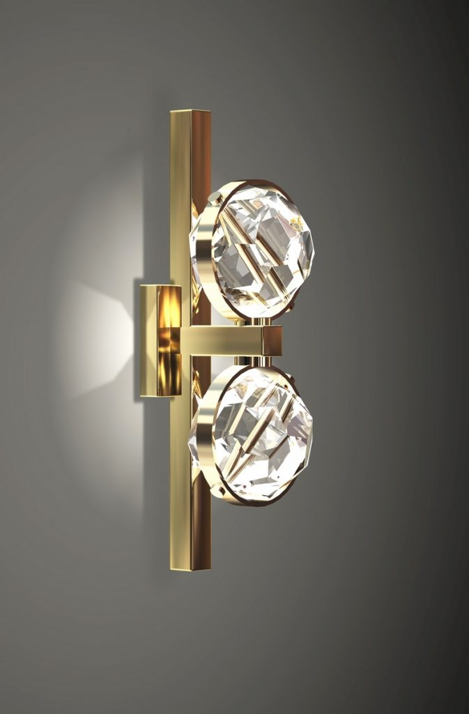 Boule_Wall-Light_gold-lateral_by-WINDFALL (Copiar)