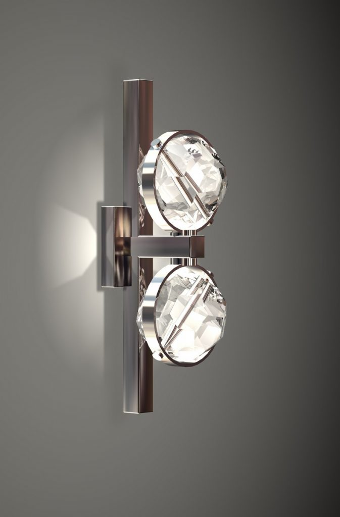 Boule_Wall-Light_nickel-lateral_by-WINDFALL (Copiar)