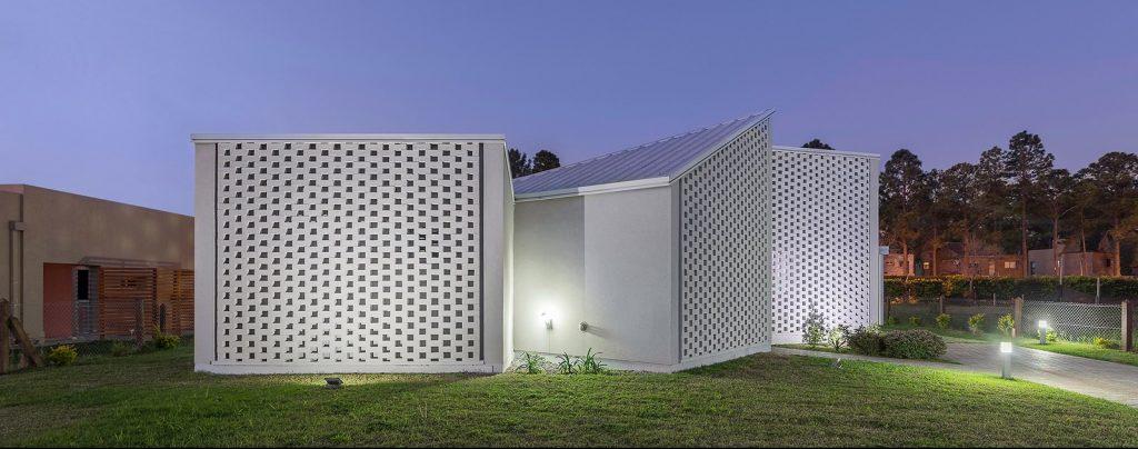 Casa Inclompleta WEB © Ramiro Sosa (11) (Copy)