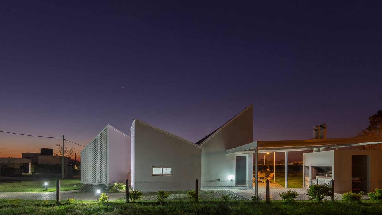Casa Inclompleta WEB © Ramiro Sosa (7) (Copy)
