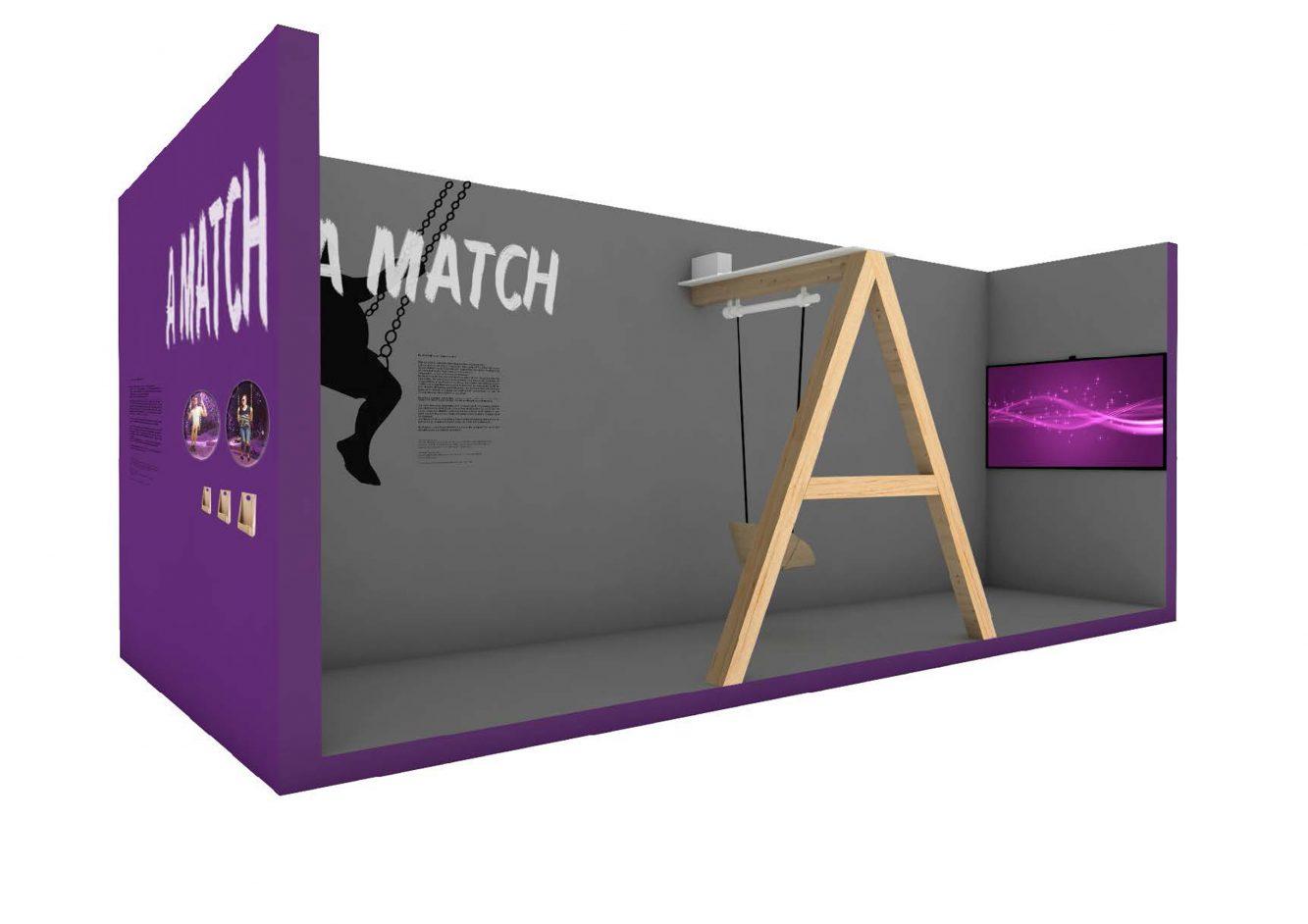 Domotex_Framing Trends_A Match_Sarah Busching_2