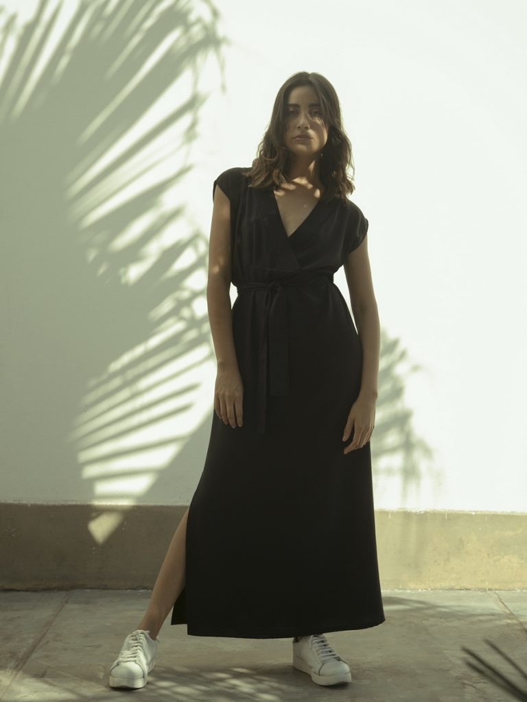 Nicéfora - SOY Ph: Atilio Orellana