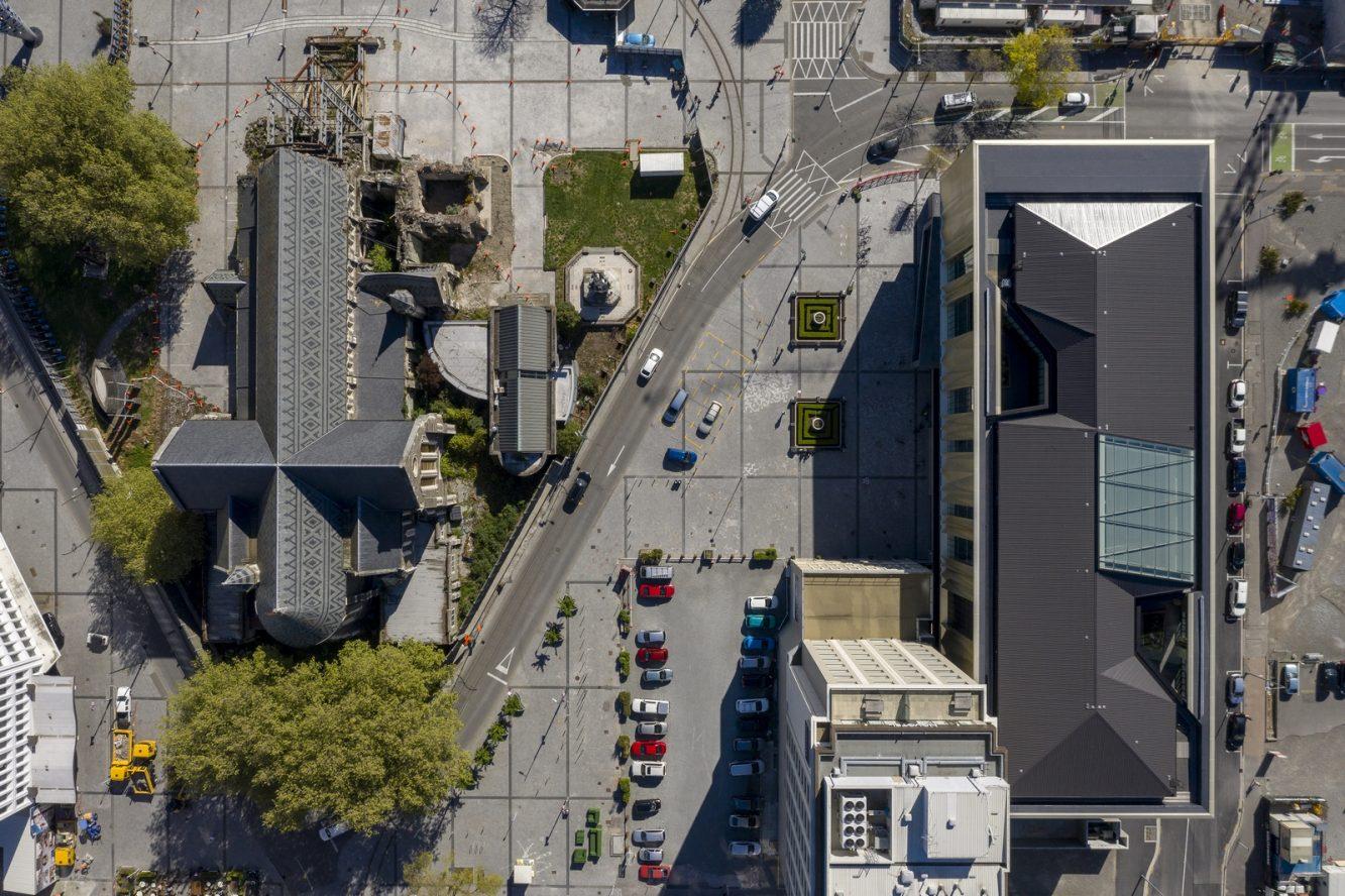 Tūranga_Christchurch New Central Library_002 (Copiar)