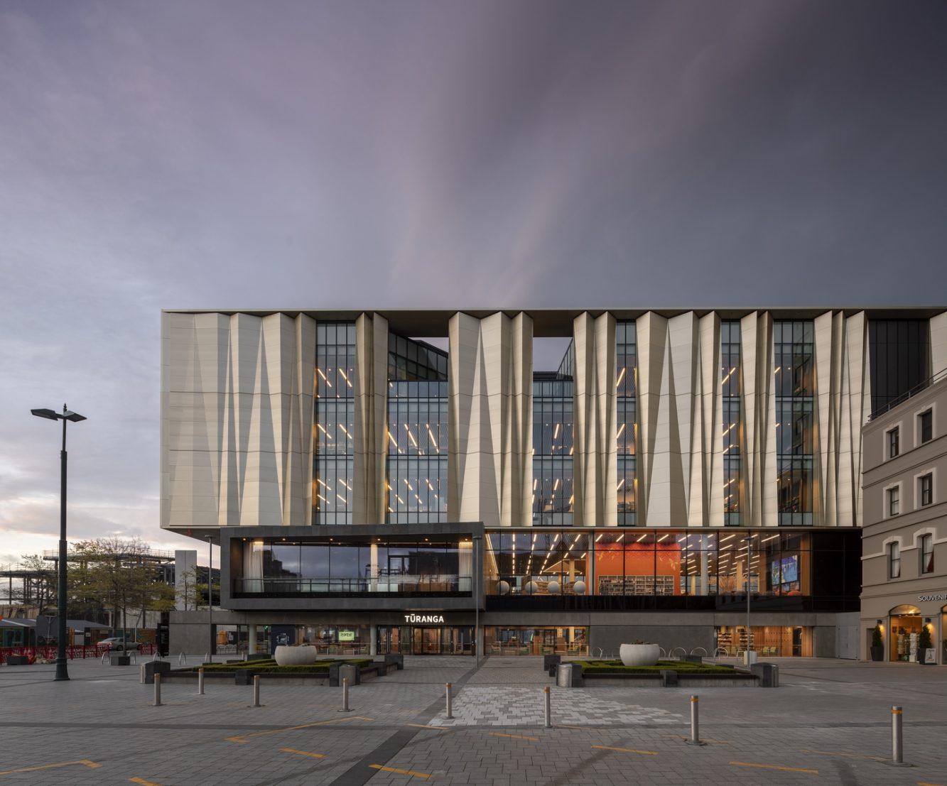 Tūranga_Christchurch New Central Library_003 (Copiar)