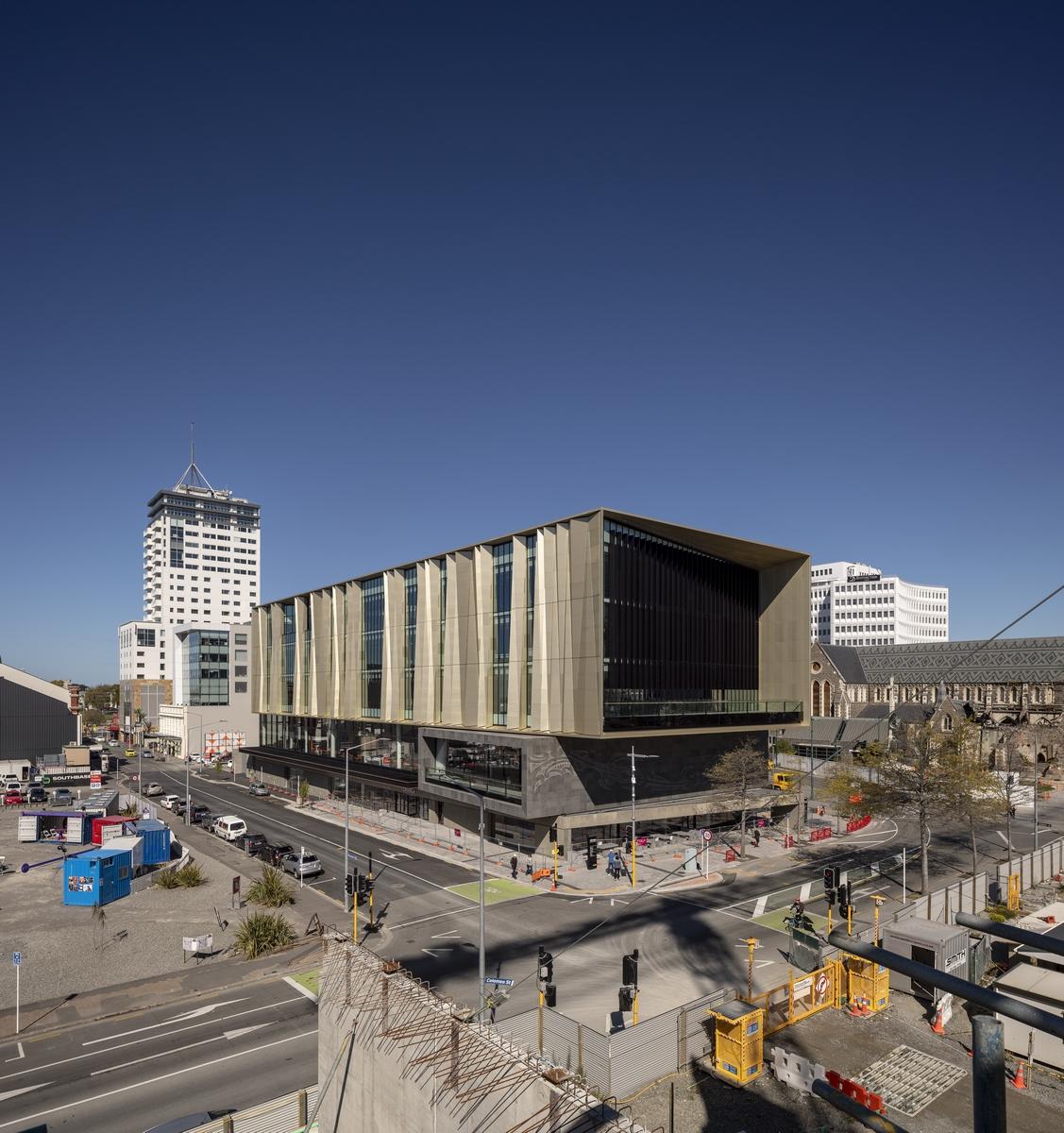 Tūranga_Christchurch New Central Library_043 (Copiar)