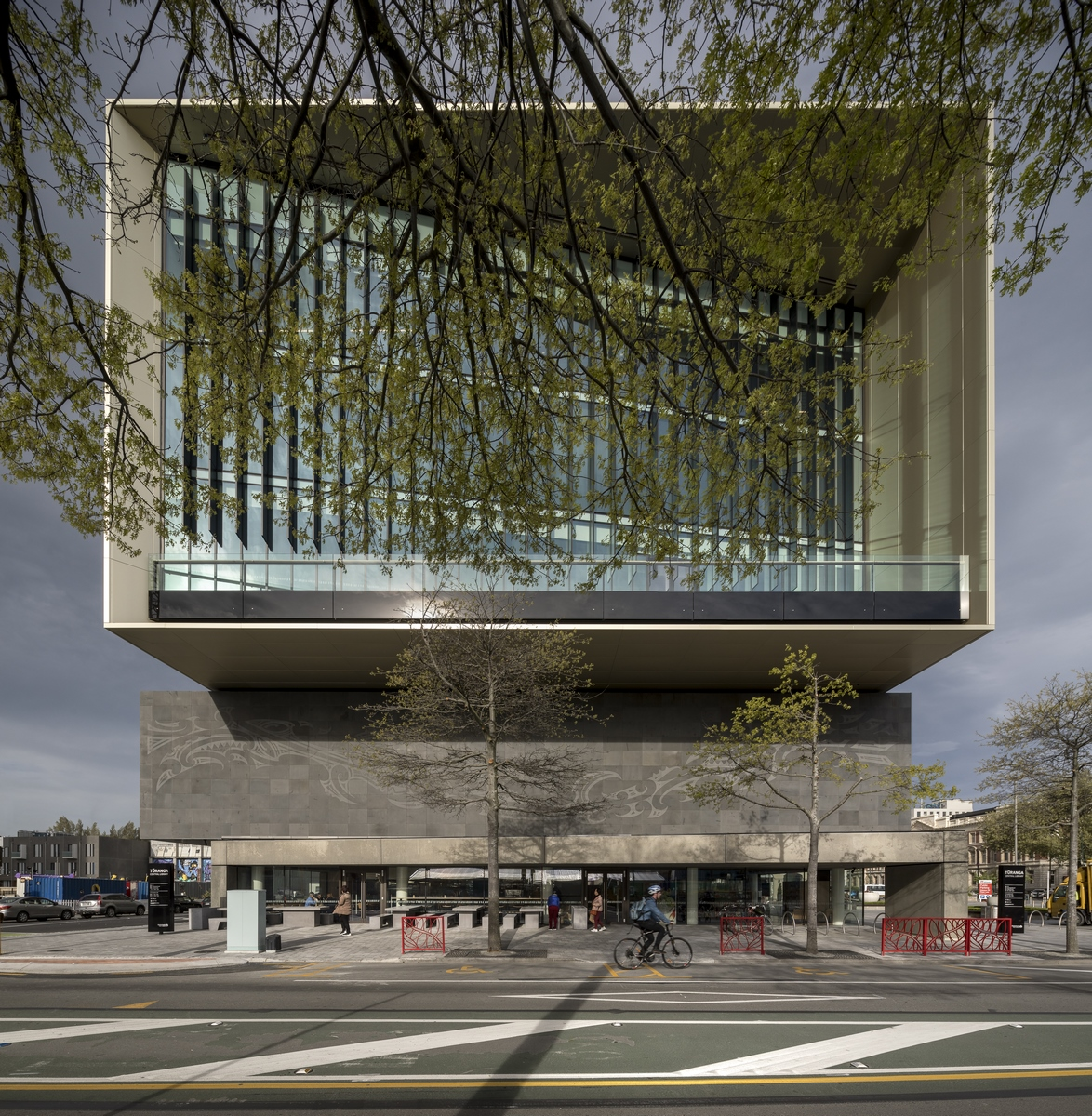 Tūranga_Christchurch New Central Library_045 (Copiar)