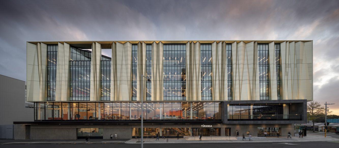 Tūranga_Christchurch New Central Library_116 (Copiar)