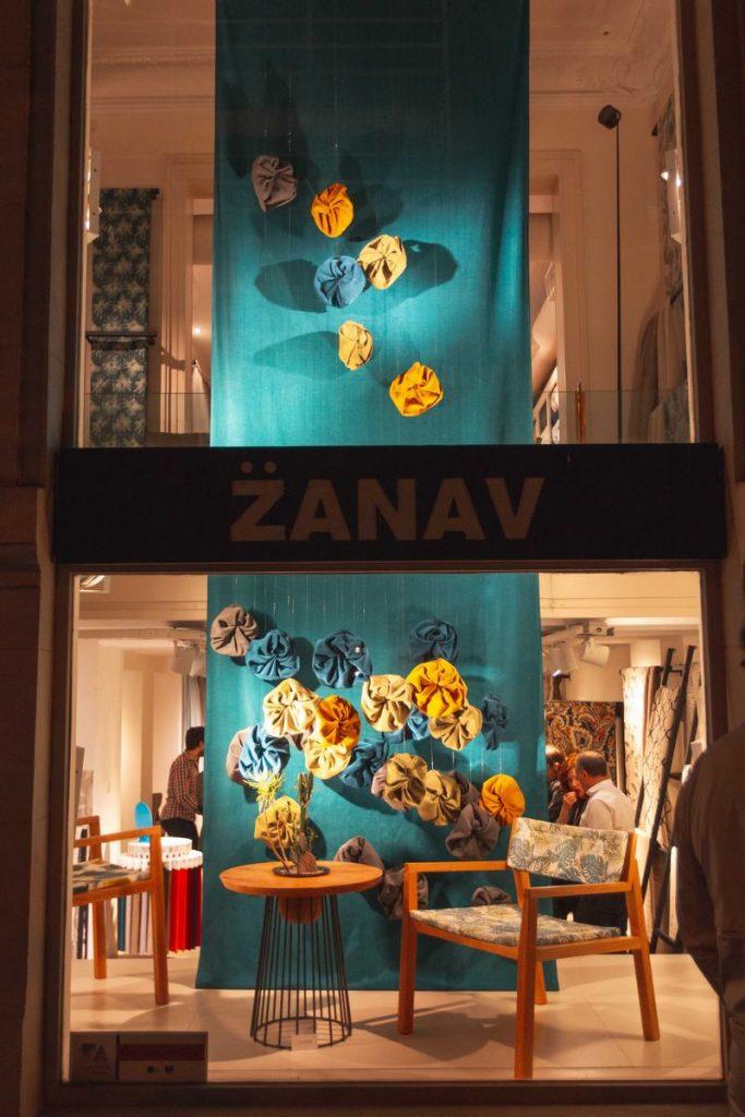 Zanav (Copiar)