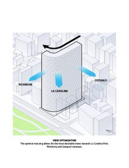 alto_diagram_3_image_by_big-bjarke_ingels_group (Copiar)