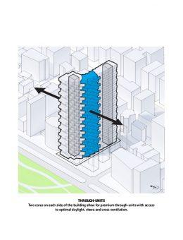 alto_diagram_5_image_by_big-bjarke_ingels_group (Copiar)