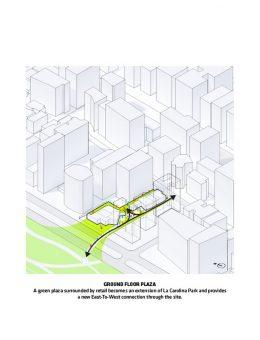 alto_diagram_6_image_by_big-bjarke_ingels_group (Copiar)