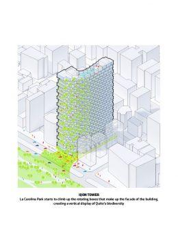 alto_diagram_7_image_by_big-bjarke_ingels_group (Copiar)