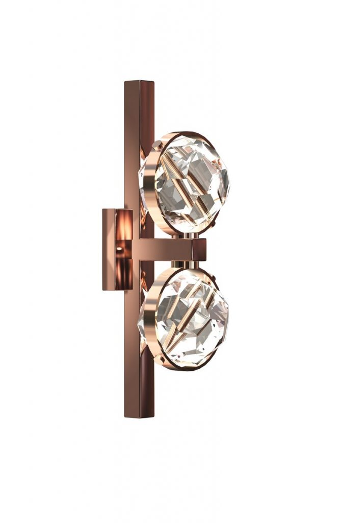 cut-out_high-res_Boule_Wall-Light_copper-lateral_by-WINDFALL15x45x17 (Copiar)